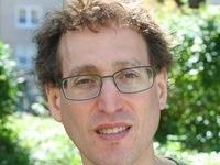 PSAC Lecture: James N. Druckman, Northwestern University