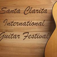 Santa Clarita International Guitar Festival