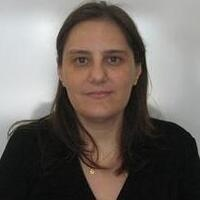 Dr. Ronit Bitton, Ilse Katz Institute for Nanoscale Science & Technology, Ben Gurion University of the Negev | Engineering