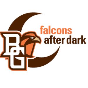Game Night at Falcons After Dark