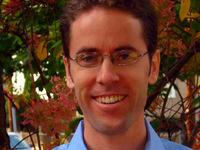 Richard Russell, PhD, Integrative Neuroscience COBRE seminar series