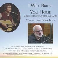 David Hass Concert
