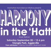 Harmony in the 'Hatt