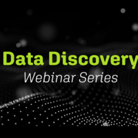 Data Discovery Webinar Series: Exploring Environmental Spatial Data