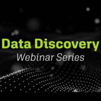 Data Discovery Webinar Series: Cambridge Structural Database