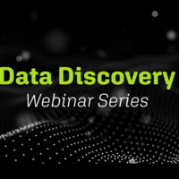 Data Discovery Webinar Series: Finding and Accessing Data Using Data.Gov