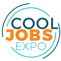 Cool Jobs Expo