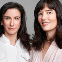 An Evening with Jodi Kantor and Megan Twohey