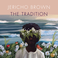 Visiting Writers Series: Reading by Jericho Brown