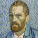 Film: Loving Vincent: The Impossible Dream
