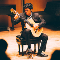 Student Soloists Recital
