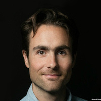 The Uninhabitable Earth: A Conversation with David Wallace-Wells