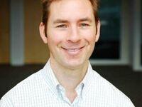 Enterprise Engineering Colloquium: Taylor Milner '98 MechE