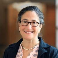 Women In Neurosciences Invited Speaker – Robyn S. Klein, MD, PhD