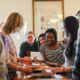 Reimagining How We Teach Research Skills