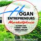 Hogan Entrepreneurs Marketplace