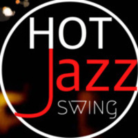 HOT Jazz & Swing Dancing