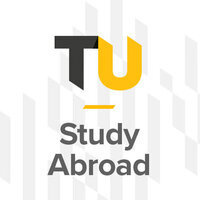 Study Abroad Group Advising