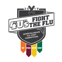 "4""U""s Fight the Flu Competition"