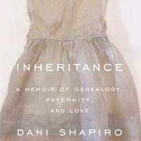 Neilly Author Series: Dani Shapiro