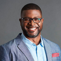 A Conversation With Reginald Miller, VP of Global Inclusion and Diversity at VF