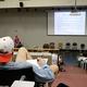 Workshop: Professional Communication at UGA