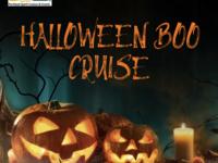 Halloween Boo Cruise Aboard The Portland Spirit