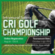CRI Golf Championship