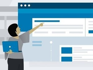 LinkedIn Learning: Professional Development On Demand