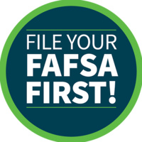 Financial Aid FAFSA Raffle