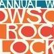 3rd Annual WTMD Towson Rock Block