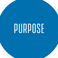 Wellinar: Living With Purpose