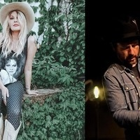 The Soundry Presents Elizabeth Cook & Will Hoge
