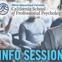 Careers in Clinical Psychology | Information Session