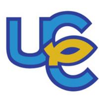 University Catholic Community