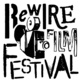 ReWire Film Festival featuring Transfinite