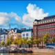 University of Helsinki Info Session