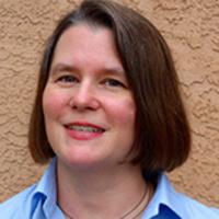 CEOAS Geology & Geophysics Seminar - Sue Bilek