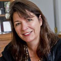 CEOAS Geology & Geophysics Seminar - Maureen Raymo