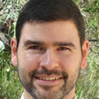 CEOAS Geology & Geophysics Seminar - Glenn Spinelli