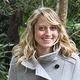 CEOAS Geology & Geophysics Seminar - Fiona Couperthwaite