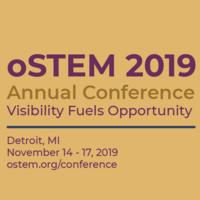 oSTEM National Conference