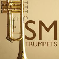 James Jenkins – Trumpet DMA Recital