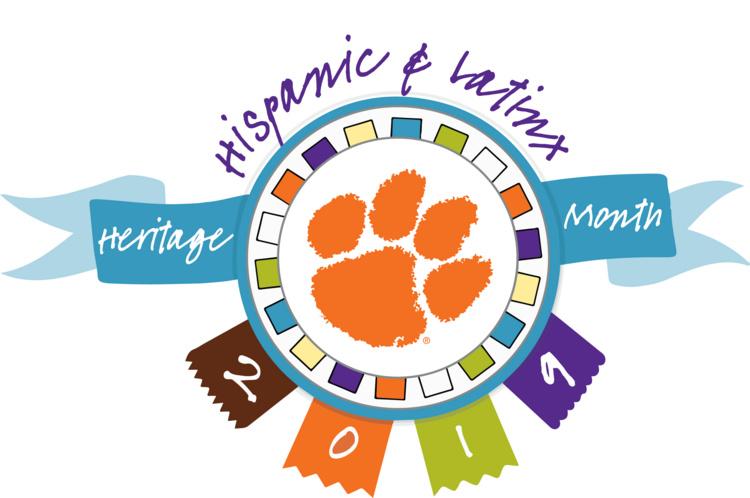 Hispanic and Latinx Heritage Month Film: Harvest Season