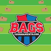 3rd Annual Bean Bag Tournament