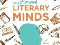 Literary Minds