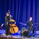 LSU Jazz Ensemble & Lab Band