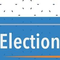 Campus Election Information Session