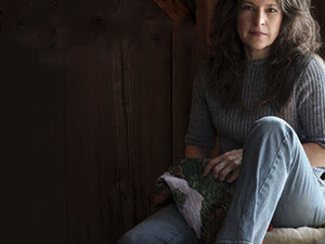 PPAC: Tapestry Musical Tribute to Carole King