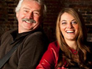 PPAC: Walt & Jackie Hometown Holidays
